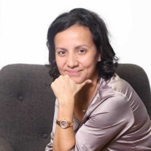 Adriana-Diaz