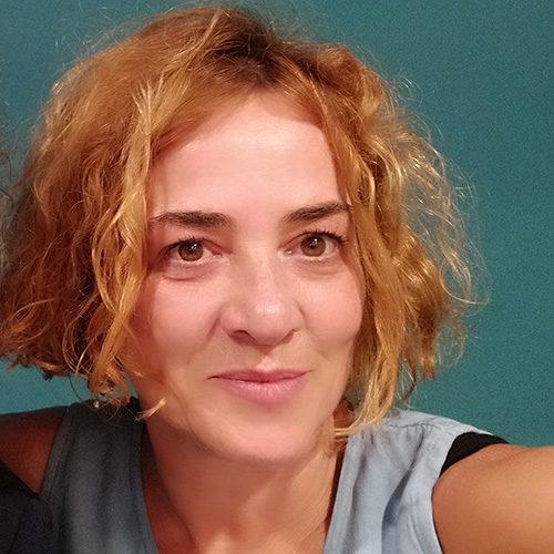 Gemma Ribas Maspoch
