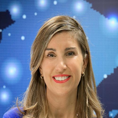 Rita_Estevez_Experian