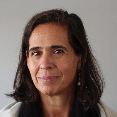 Verónica Rodríguez edit