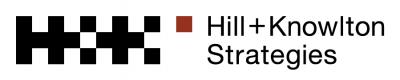 logo H+K horizontal (red CMYK)-01