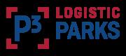p3-logistic-parks